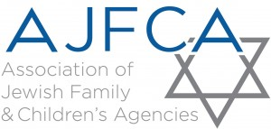 AJFCA Logo
