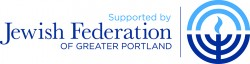 Jewish Federation of Greater Portland