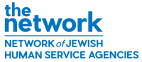 the network: Network of Jewish Human Service Agencies