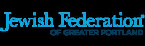 jfgp-logo