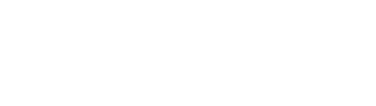 Jewish Human Services Agencies logo