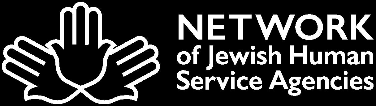 Jewish Human Services Agencies logo